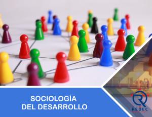 Sociología del Desarrollo
